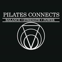 Pilates Connects - Ayrshire Based Pilates