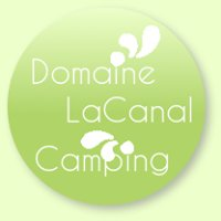 Camping Domaine Lacanal