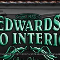 Edwards Auto Interiors