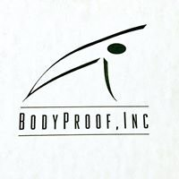 BodyProof Studio