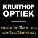Kruithof Optiek
