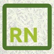 RN Tu solución hipotecaria