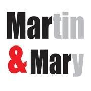 Martin y Mary - Pescadería Gourmet