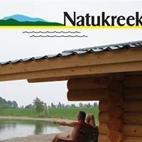 Naturistencamping Natukreek