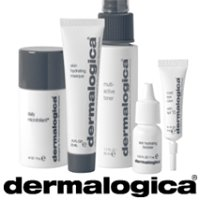 Christel Clear Skin Care