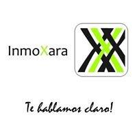 Inmobiliaria InmoXara