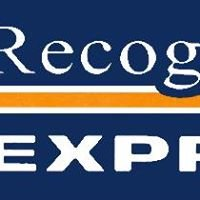 Recognition Express West Scotland