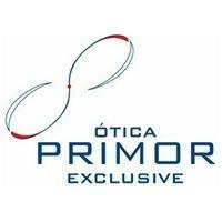 Ótica Primor