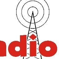 Radio Limbach-Oberfrohna