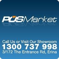 POSMarket.com.au - Experts in Point of Sale