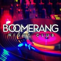 Magalluf Club Pass - Boomerang's