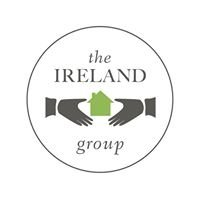 The Ireland Group at Grand Rapids Realty