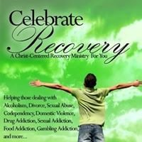 Celebrate Recovery of Monroe County