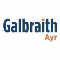 Galbraith Ayr