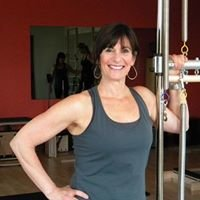 Core Pilates Dallas