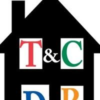 Town and Country Diversified Realty, LLC