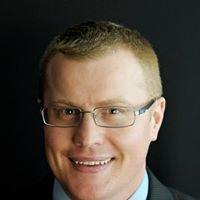 Nate Sanders-State Farm Agent