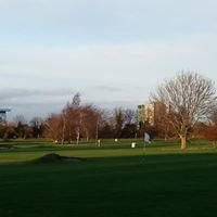 Ballybane Pitch and Putt