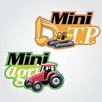 MiniAgri - Minitp