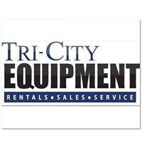 Tri-City Equipment Rental