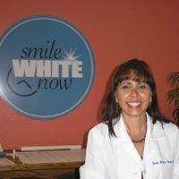SmileWhite Now
