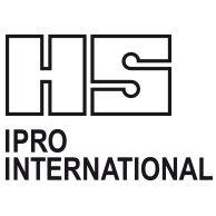IPRO Software