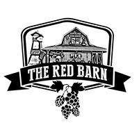 Chips 'n Critters of the Red Barn
