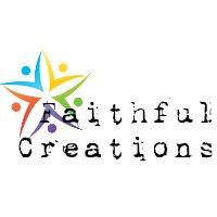 Faithful Creations