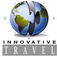 Innovative Travel Acquisitions, Inc.