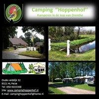Camping Hoppenhof