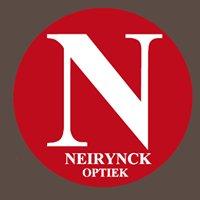 Optiek Neirynck