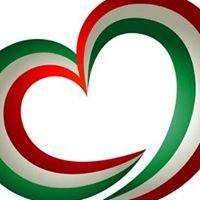 Enjoy Italian Trip