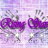 *Rising Stars*