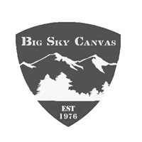 Big Sky Canvas