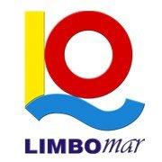 Limbomar