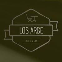 Los Arge