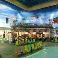 Key Lime Cove Indoor Waterpark and Resort