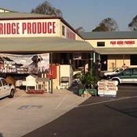 Park Ridge Produce