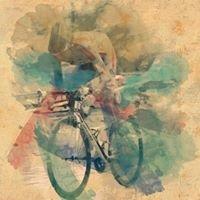 La Tierra De Grandes Ciclistas