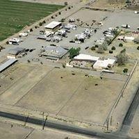LoneStar Equestrian Center