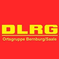 DLRG Bernburg/Saale e.V.