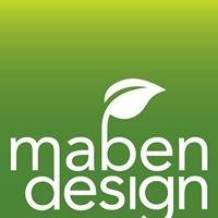maben design