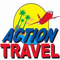 Action Travel  Inc