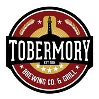 Tobermory Brewing Company & Grill