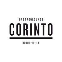 Corinto Gastrolounge