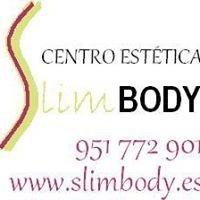 Centro de Estética SlimBODY