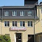 Limbacher Möbelhaus Gmbh