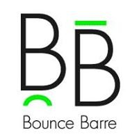 Bounce Barre