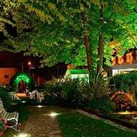 Hotel Ristorante  all'Orso