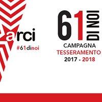 Arci Treviso